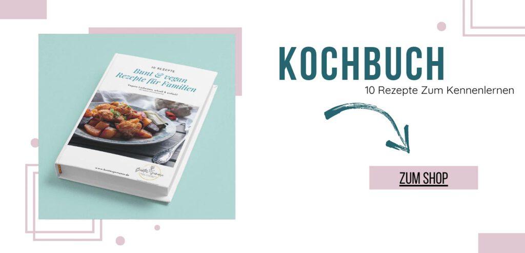 Kochbuch PDF